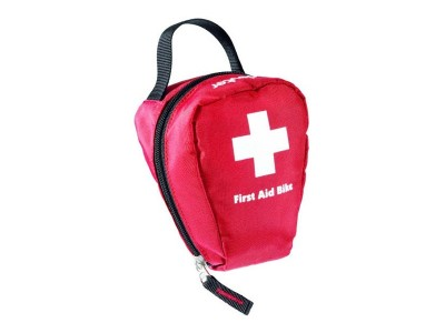 Аптечка DEUTER Bike Bag First Aid Kit